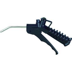 TRUSCO ブローガン標準型 90mm BR-90|kg-maido