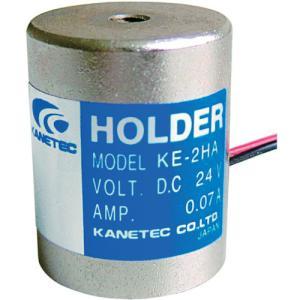 カネテック 電磁ホルダー KE-2HA kg-maido