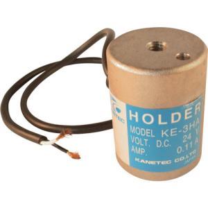 カネテック 電磁ホルダー KE-3HA kg-maido