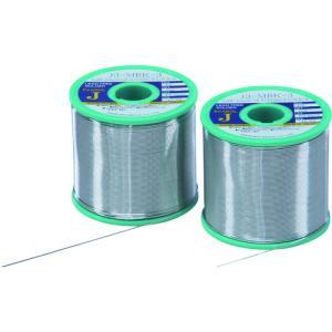 石川 エバソルMRK(すず96.5%/銀3.0%/銅0.5%)-0.5mm-0.5kg J3MRK3-05|kg-maido