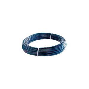 TBC 水道用ポリエチレン2層管20mm×30M PE-PIPE20 30M KIRI