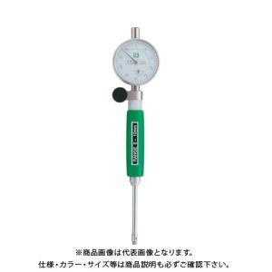 SK 標準シリンダーゲージ CDI-10|kg-maido