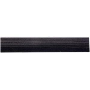 ハッコウ ゴムエアーホース 12φ 10m GE12-10|kg-maido