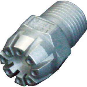 いけうち ラウンド型エアーノズル SUS316L製 1/8オス Φ0.8 1/8MTF-R8-008S316L-IN|kg-maido