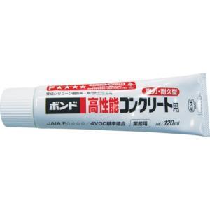 コニシ 高性能コンクリート用ボンド 46843