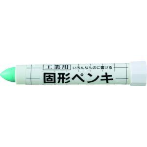 サクラ 固形ペンキ 緑 KSC29-GR|kg-maido