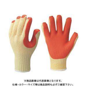 ショーワ No301ゴム張り手袋 NO301の関連商品8
