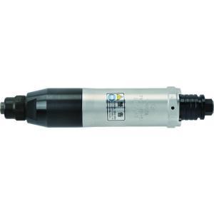 ヨコタ インパクトドライバ YD-5A|kg-maido