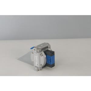 (直送品)アネスト岩田 ダイヤフラムポンプ 小形 ポンプ単体 DDP-70B|kg-maido