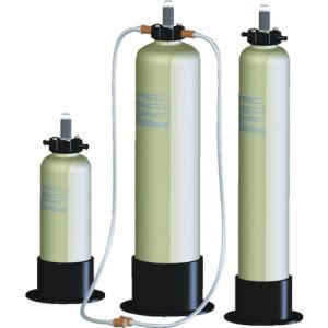 (直送品)栗田 クリボンバー用予備樹脂筒 KB-15B|kg-maido|01