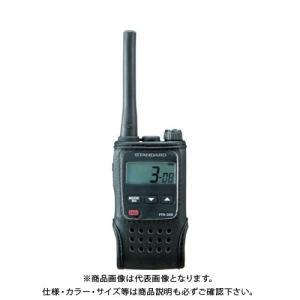 スタンダード キャリングケース SHC-15の商品画像