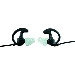 SUREFIRE 耳栓 ソニックデフェンダーマックス EP5-BK-MPR kg-maido