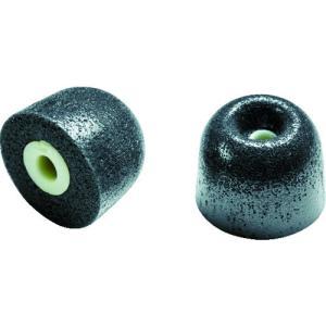 SUREFIRE  耳栓EP7用替えチップ コンプライキャナルティップス EP7-COMPLY-ST-3MPR kg-maido