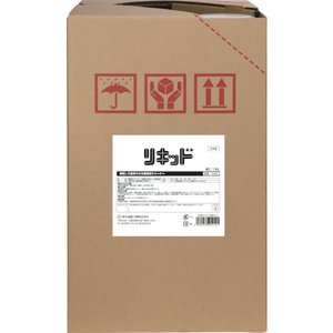 <title>SYK リキッド 18L S-502 激安超特価</title>