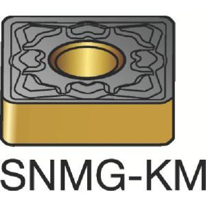 <title>サンドビック T-Max P 旋削用ネガ チップ 3210 激安格安割引情報満載 10個 SNMG 12 04 08-KM:3210</title>