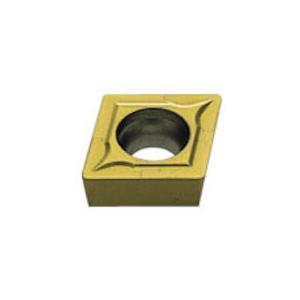 <title>三菱 M級ダイヤコート UE6020 10個 CCMT120404:UE6020 超定番</title>