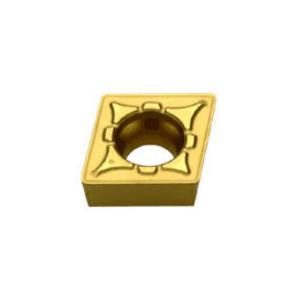<title>三菱 M級ダイヤコート UE6020 人気ブランド 10個 CCMT120404-MW:UE6020</title>