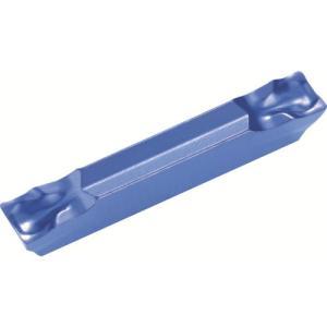 卓抜 京セラ 突切り用チップ PR1535 GDM2020R-020PM-6D:PR1535 10個 メーカー在庫限り品