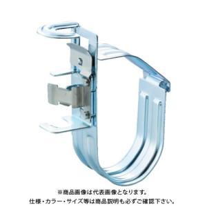 因幡電工 スーパーロック 一体型 SRV-710N