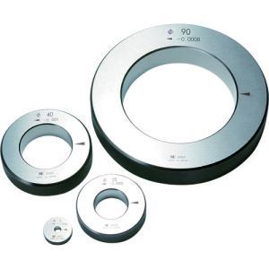 SK 商い 国産品 リングゲージ30.4MM RG-30.4
