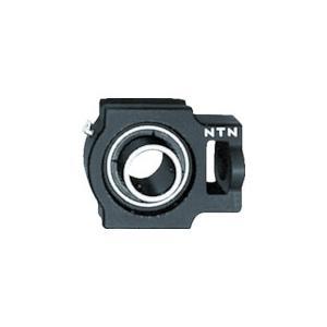 <title>NTN G ベアリングユニット テーパ穴形 アダプタ式 販売期間 限定のお得なタイムセール 内輪径80mm全長235mm全高184mm UKT216D1</title>