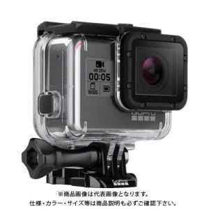 GoPro ダイブハウジング HERO5ブラック...の商品画像