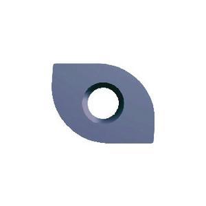 2020秋冬新作 特価品コーナー☆ 富士元 デカスミ専用チップ 微粒子超硬 AlCrN ADEW19T3-6R:AC16N 4個 AC16N 6R