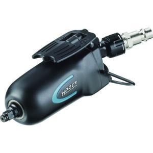 HAZET バタフライインパクトドライバー 差込角6.35mm 9010T|kg-maido