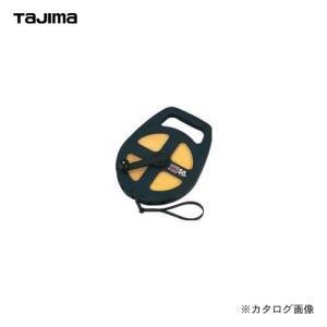 タジマツール Tajima シムロン-L 20m YSL-20|kg-maido
