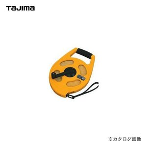 タジマツール Tajima シムロン-L はや巻 50m YSL3-50|kg-maido