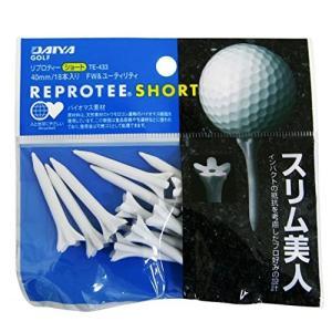 ダイヤDAIYA ゴルフティー リプロティー ...の関連商品7