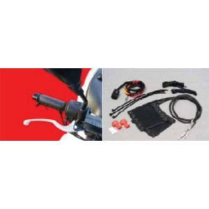 KIJIMA/キジマ 汎用グリップヒーター GH05-2 巻き付け式J43173048201|kgsriverside