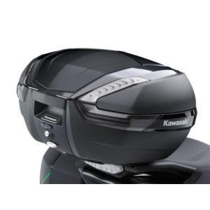 Kawasaki 1400GTR ABS('15-) トップケース6点セット J99994-0481|kgsriverside
