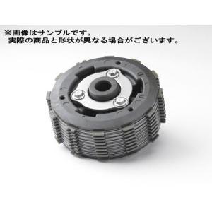 Kawasaki Ninja1000/ABS ('14-) 純正アシスト&スリッパークラッチキット 13087-0566|kgsriverside