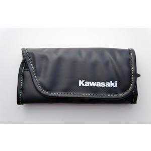 Kawasaki カワサキマルチケース J7007-0039|kgsriverside