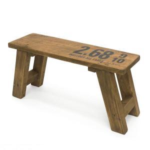アンティーク調◆ウッドミニテーブル◆ナチュラル雑貨 インテリア雑貨 ガーデニング雑貨|kh-company7