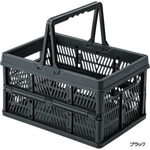 スタッチボックス L 4色◆折りたたみ 収納ボックス【メーカー直送品】 kh-company7