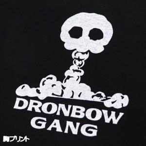「ヤッターマン」ドロンジョ様 Tシャツ ブラック Lサイズ kh-company7 03