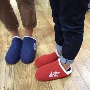 Ankle room shoes アンクルルームシューズ◆全2色 kh-company7