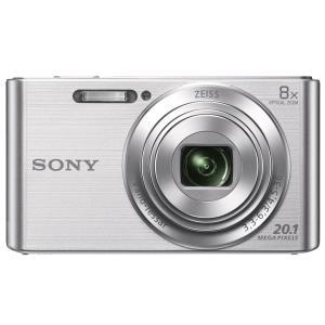 このカメラを使って何を撮りますか?思い出の一瞬ですか?今まで見たことが無い風景ですか?   コンパク...