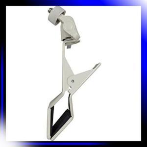 I-O DATA クリップ型スタンド ネットワークカメラQwatch取付用 T