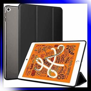 iPad mini 2019  mini5 /ブラック iPad mini 2019 mini5 ケ...