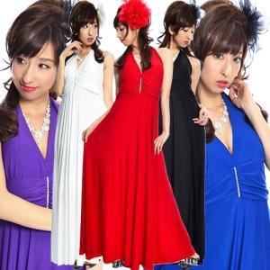Lサイズマリリンロングドレス