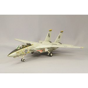 Calibre Wings 1/72 F-14A トムキャット アメリカ海軍 VF-142 ゴーストライダーズ AG200|kidbox