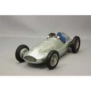 ☆ CMC 1/18 メルセデスベンツ W165 1939|kidbox