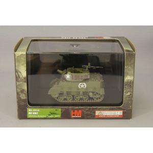 【決算セール〜9/30】ホビーマスター 1/72 M8 HMC スコット アメリカ陸軍 ヨーロッパ戦線|kidbox