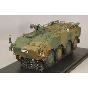 【決算セール〜9/30】☆ islands (アイランズ) 1/43 陸上自衛隊 96式装輪装甲車|kidbox