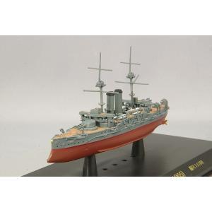 KB SHIPS 1/1100 戦艦 三笠 1905|kidbox