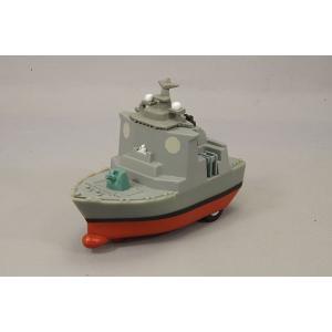 国際貿易 プルバックマシーン イージス護衛艦|kidbox