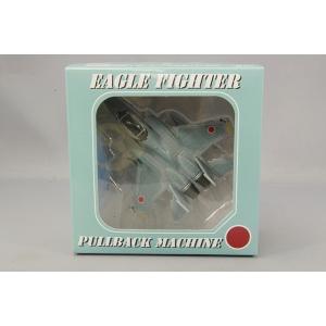 国際貿易 プルバックマシーン イーグル 戦闘機|kidbox